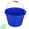 Panaro etetőanyag keverő vödör 12L