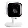 Panasonic Beltéri kamera (bébi monitor)