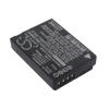 Panasonic CGA-S008E Akkumulátor 860 mAh