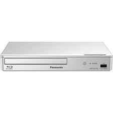 Panasonic DMP-BDT168 dvd lejátszó