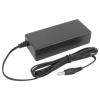 Panasonic DMW-AC7 hálózati töltõ adapter