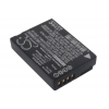 Panasonic DMW-BCE10 Akkumulátor 860 mAh