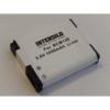 Panasonic DMW-BCM13E 1050mAh Fényképezőgép Akkumulátor
