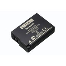 Panasonic DMW-BLD10 elem és akkumulátor
