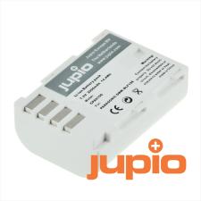 Panasonic DMW-BLF19E ULTRA akkumulátor a Jupiotól digitális fényképező akkumulátor