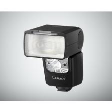 Panasonic DMW-FL580LE világítás