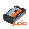 Panasonic DZ-BP14 videokamera akkumulátor a Jupiotól