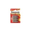 Panasonic Elem, AA ceruza, 4 db, PANASONIC Pro power