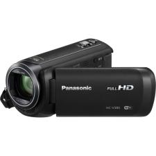Panasonic HC-V380 videókamera