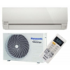 Panasonic KIT-UE18-RKE Panasonic UE Basic 5,0Kw Inverteres Split Klíma