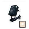 Panasonic KX-A423CE, adapter HDV130 készülékekhez