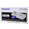 Panasonic KX-FA84 Dobegység KX-FL 511, 513, 531 faxkészülékekhez, PANASONIC , 10k