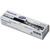 Panasonic KX-FAT92 Faxtoner KX-MB 773 faxkészülékhez, PANASONIC  fekete, 2k