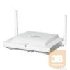 Panasonic KX-NS0154CE, 4 csatornás IP cellaállomás NS központhoz