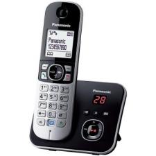 Panasonic KX-TG6821 vezeték nélküli telefon