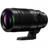 Panasonic Leica DG Elmarit 200mm f/2.8 Power O.I.S + 1,4x telekonverter