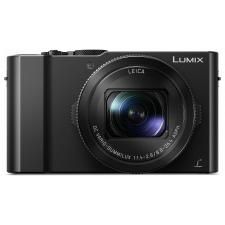 Panasonic Lumix DMC-LX15 digitális fényképező