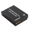 Panasonic Lumix DMC-TZ7 akkumulátor - 895mAh