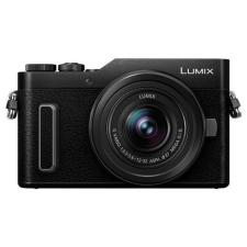 Panasonic Lumix G DC-GX880KEG digitális fényképező