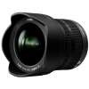 Panasonic Lumix G Vario 7-14 mm F4.0