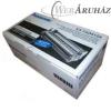 "Panasonic ""Panasonic KX-FAD 412 DRUM [Dobegység] (eredeti, új)"""