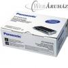 """Panasonic """"Panasonic KX-FAD 510 [COL] DRUM [Dobegység] (eredeti, új)"""""""