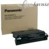 "Panasonic ""Panasonic MB-300 [DQ-DCB020-X] DRUM [Dobegység] (eredeti, új)"""