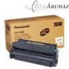 "Panasonic ""Panasonic UG 3380 toner (eredeti, új)"""