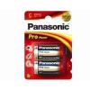 Panasonic Pro Power alkáli C bébielem 2db