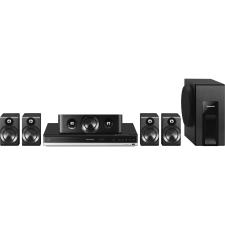 Panasonic SC-BTT405 5.1 házimozi rendszer