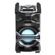 Panasonic SC-CMAX5 hangfal