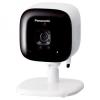Panasonic Smart Home KX-HNC200FXW Beltéri kamera - bébi monitor