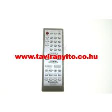 PANASONIC/TECHNICS N2QAYB000247 távirányító távirányító