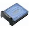 Panasonic WES035K503 tisztító kapszula