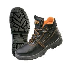 Panda A ERGON ALFA 6911 S1P bakancs - 38 munkavédelmi cipő