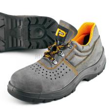 Panda Munkavédelmi cipő vásárlás  4 – és más Munkavédelmi cipők ... 96e7bf108c