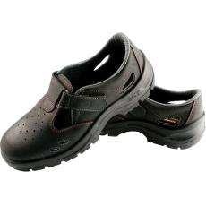 Munkavédelmi cipő vásárlás  154 - és más Munkavédelmi cipők ... 214f871173