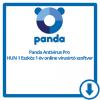 Panda Antivirus Pro HUN 1 Eszköz 1 év online vírusirtó szoftver