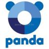 Panda Antivirus Pro HUN Hosszabbítás 1 Eszköz 3 év online vírusirtó szoftver (UW36AP1)