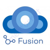 Panda Fusion Protection 1year 1 user license vírusvédelmi rendszer