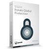 Panda Global Protection HUN Hosszabbítás 5 Eszköz 3 év online vírusirtó szoftver