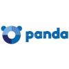 Panda Global Protection Tanár-Diák HUN 5 eszköz 1év online vírusirtó szoftver (W1GPESD5EDU)