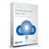 Panda Internet Security HUN Hosszabbítás 5 Eszköz 2 év online vírusirtó szoftver (UW2IS5)