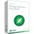 Panda Panda Antivirus Pro - Online Renewal - 1 eszköz - 1 év UW12AP1