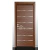 PANDORA 12H CPL fóliás beltéri ajtó, 65x210 cm