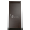PANDORA 3H CPL fóliás beltéri ajtó, 100x210 cm