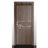 PANDORA 4H CPL fóliás beltéri ajtó, 75x210 cm