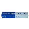 Panelectrode ER 23 3,2x350mm rutil-cellulóz hegesztő elektróda 1,0kg