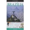 Panemex Kiadó BRAZÍLIA - ÚTITÁRS