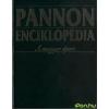 Pannon enciklopédia - A magyar sport